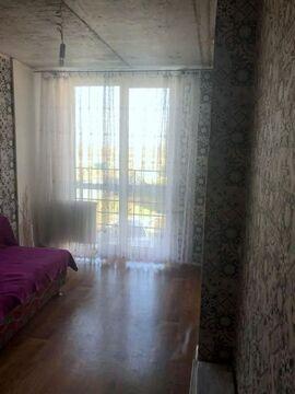 Аренда квартиры на длительный срок в пригороде - Фото 5