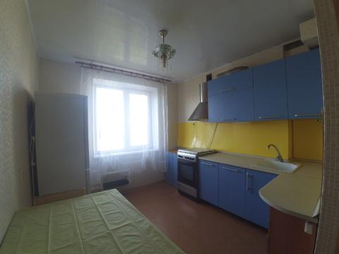 4-комнатная квартира в Приволжском мкрн - Фото 1