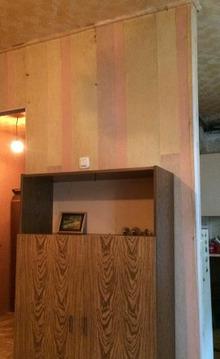 1-к.квартира - центр, Продажа квартир в Энгельсе, ID объекта - 330918223 - Фото 1