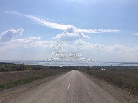 Продажа участка, Усть-Бельск, Каракулинский район - Фото 2