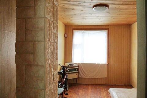 Дом СНТ Богородское-2 - Фото 3