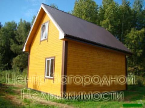 Продается дом. , Сатино, - Фото 2