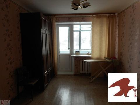 Комнаты, ул. Садовского, д.1 - Фото 5