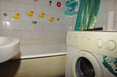 Сдам комнату - город Раменское, улица Космонавтов 2 - Фото 4