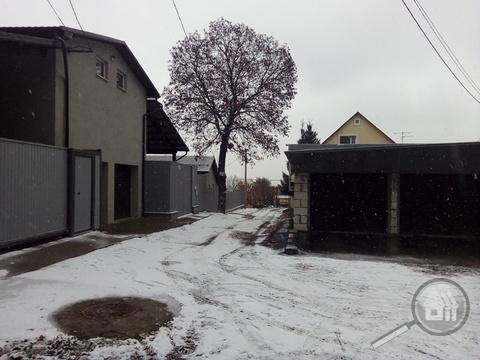 Продается земельный участок, ул. Арбековская - Фото 4
