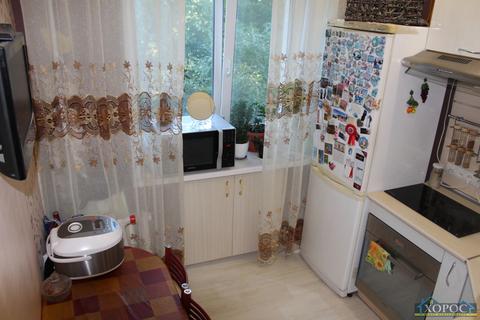 Продажа квартиры, Благовещенск, Посёлок Астрахановка - Фото 5