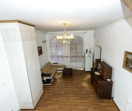 Продается квартира г Краснодар, ул им Гоголя, д 102 - Фото 1