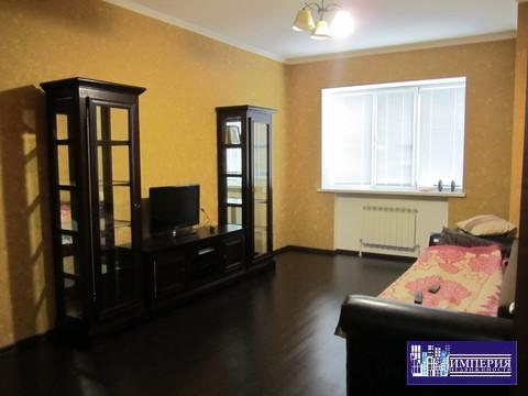 1 комнатная ул.пятигорская 124 - Фото 2