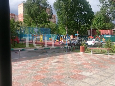 2-комн. квартира, Пушкино, ул Добролюбова, 32 - Фото 3