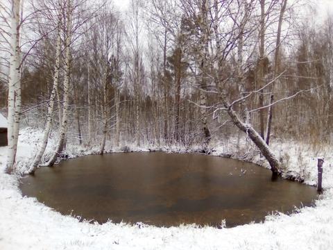 Продаю отличный кирпичный дом в п. Зимёнки - Фото 5