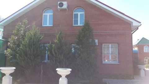 Аренда дома, Ставропольский район, Вишневая - Фото 5