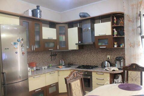 Продажа дома, Нальчик, Ул. Головко - Фото 2