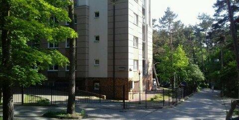 Продажа квартиры, Светлогорск, Светлогорский район, Ул. Аптечная - Фото 1