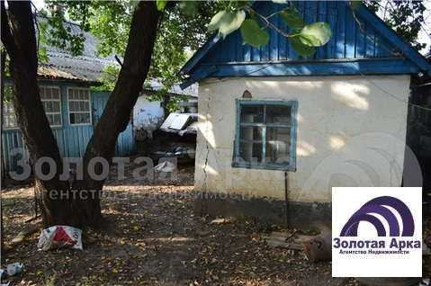 Продажа дома, Холмская, Абинский район, Ул. Ленина - Фото 4