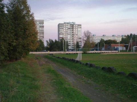 Участок 7 сот. , Каширское ш, 10 км. от МКАД. - Фото 1