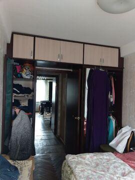 Продажа трёх комнатной квартиры в Московском районе - Фото 3
