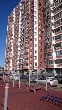 Однокомнатная квартира рядом со ст. м. Молодежная - Фото 1