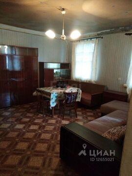 Продажа квартиры, Кострома, Костромской район, Ул. Козуева - Фото 2