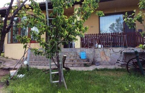 Одноэтажный дом в 15 км от Варны - Фото 2