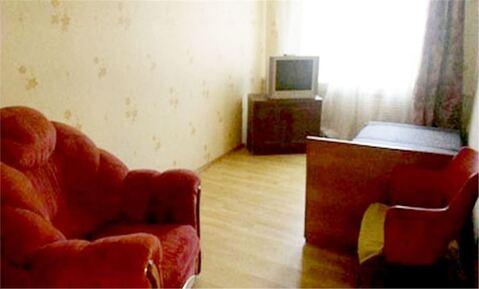 Продажа квартиры, Ярославль, Моторостроителей проезд, Купить квартиру в Ярославле по недорогой цене, ID объекта - 321558450 - Фото 1