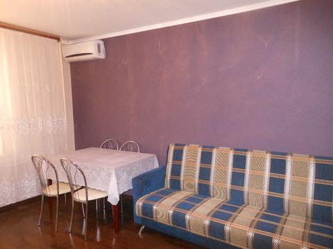 Сдам 2-комнатную квартиру на Софьи Перовской - Фото 2