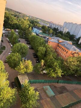 2-х квартира 55 кв м ул Витебская д 5 - Фото 4