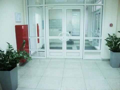 Продажа офиса, Сухаревская Проспект мира, 4842 кв.м, класс A. Продажа . - Фото 3