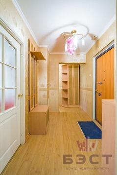 Квартира, ул. Бебеля, д.130 - Фото 2