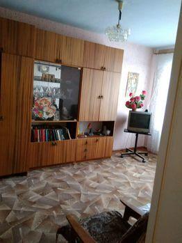 Продажа квартиры, Воркута, Ул. Дончука - Фото 1