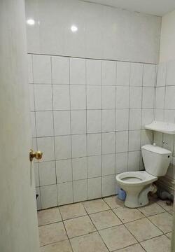 Аренда офиса, Тольятти, Ст.Разина пр-т - Фото 4