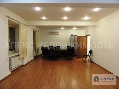 Продажа офиса пл. 310 м2 м. Кутузовская в жилом доме в Дорогомилово - Фото 5