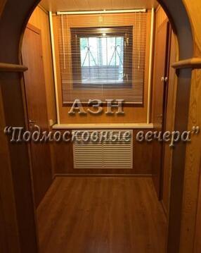 Ярославское ш. 55 км от МКАД, Абрамцево, Дом 110 кв. м - Фото 4