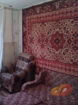 Купить комнату в общежитии - Фото 2