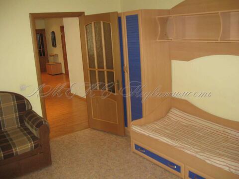 Аренда уютной и просторной квартиры в центре. - Фото 3