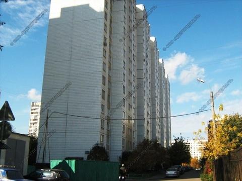 Продажа квартиры, м. Проспект Вернадского, Мичуринский пр-кт. - Фото 4