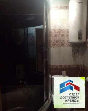Квартира ул. Переездная 66 - Фото 4