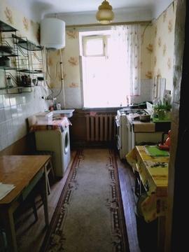 Первое мое жилье - Фото 3
