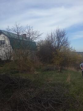 Участок ст Родник - Фото 4