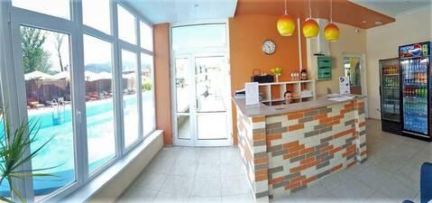 Продажа квартиры, Сочи, Петрозаводская улица - Фото 2