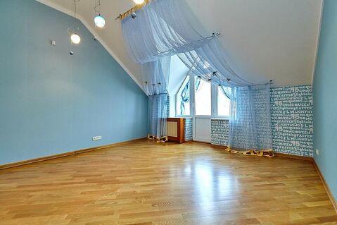 Продается квартира г Краснодар, ул им Яна Полуяна, д 14 - Фото 2