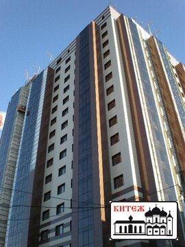 Продается двухкомнатная квартира на пер. Суворова - Фото 2