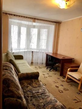 Объявление №60969776: Сдаю 2 комн. квартиру. Обнинск, ул. Мира, 12,