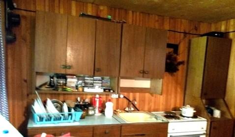 Продается Дом-дача в СНТ Никулиха!(60 км Байкальского тракта) - Фото 4