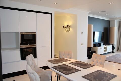Аппартаменты в Hayatt Regency - Фото 2