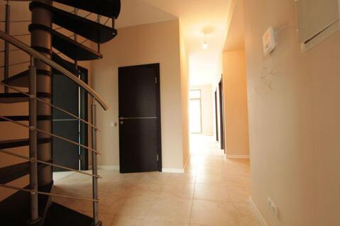 Продажа квартиры, Купить квартиру Юрмала, Латвия по недорогой цене, ID объекта - 314404395 - Фото 1