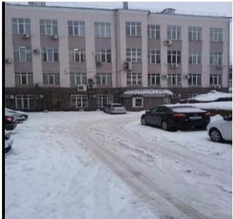 Продажа нежилого здания 1786,9 кв.м, - Фото 3