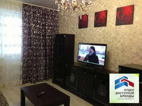 Квартира ул. Крылова 67а - Фото 4