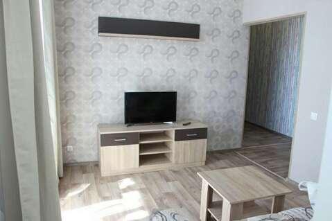 Аренда квартиры, Батайск, Ул. Половинко - Фото 3