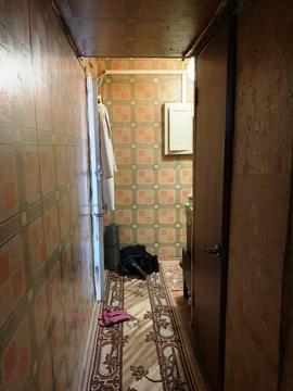 2 комн квартира на Онежской - Фото 5
