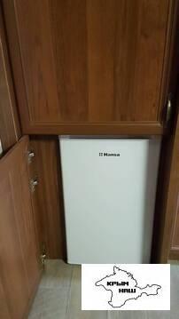 Сдается в аренду квартира г.Севастополь, ул. Гагарина, Аренда квартир в Севастополе, ID объекта - 325578450 - Фото 1